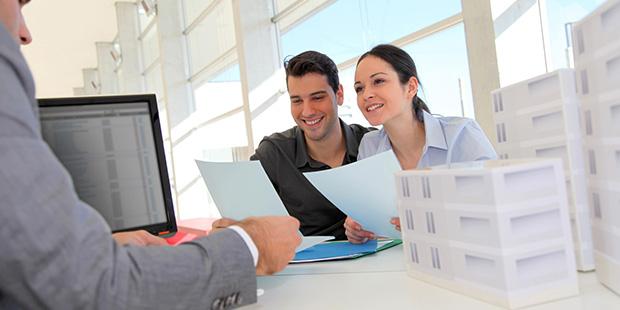 conseils pret immobilier